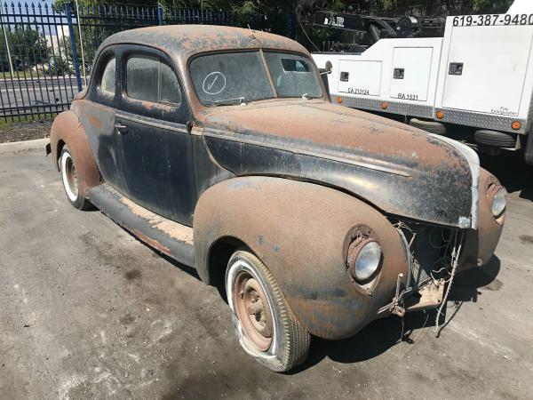 Craigslist Chula Vista Cars For Sale