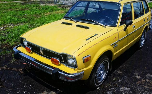 1975 Honda Civic Electric 3 630x393 Jpg