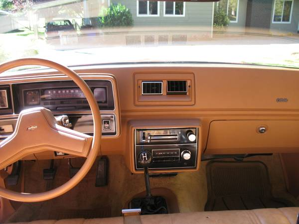 Image result for chevy malibu 3 speed floor shift
