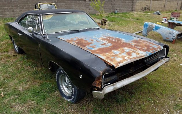 dodge charger essay Dodge charger owners manual elpidade, download and read 1969 dodge charger  the psychoanalytic study of society v 15 essays in honor of melford e spiro.