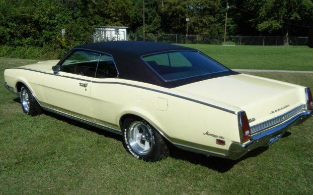 Craigslist Henderson Kentucky Cars