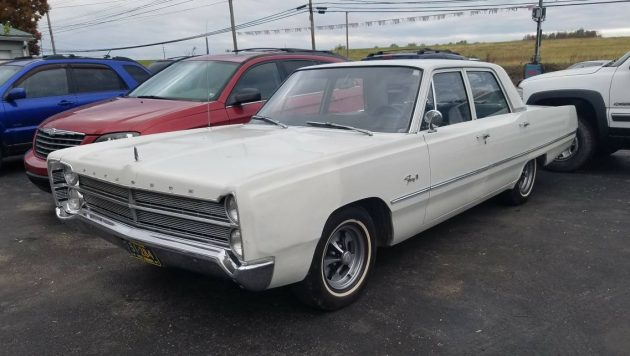 1967 plymouth fury 2