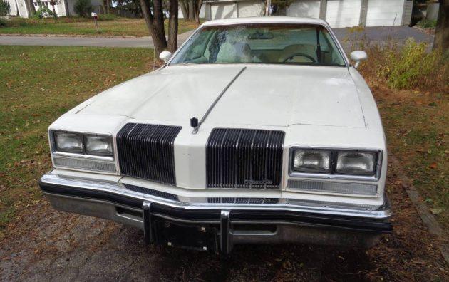 100+ 1977 Cutlass 442 Craigslist – yasminroohi