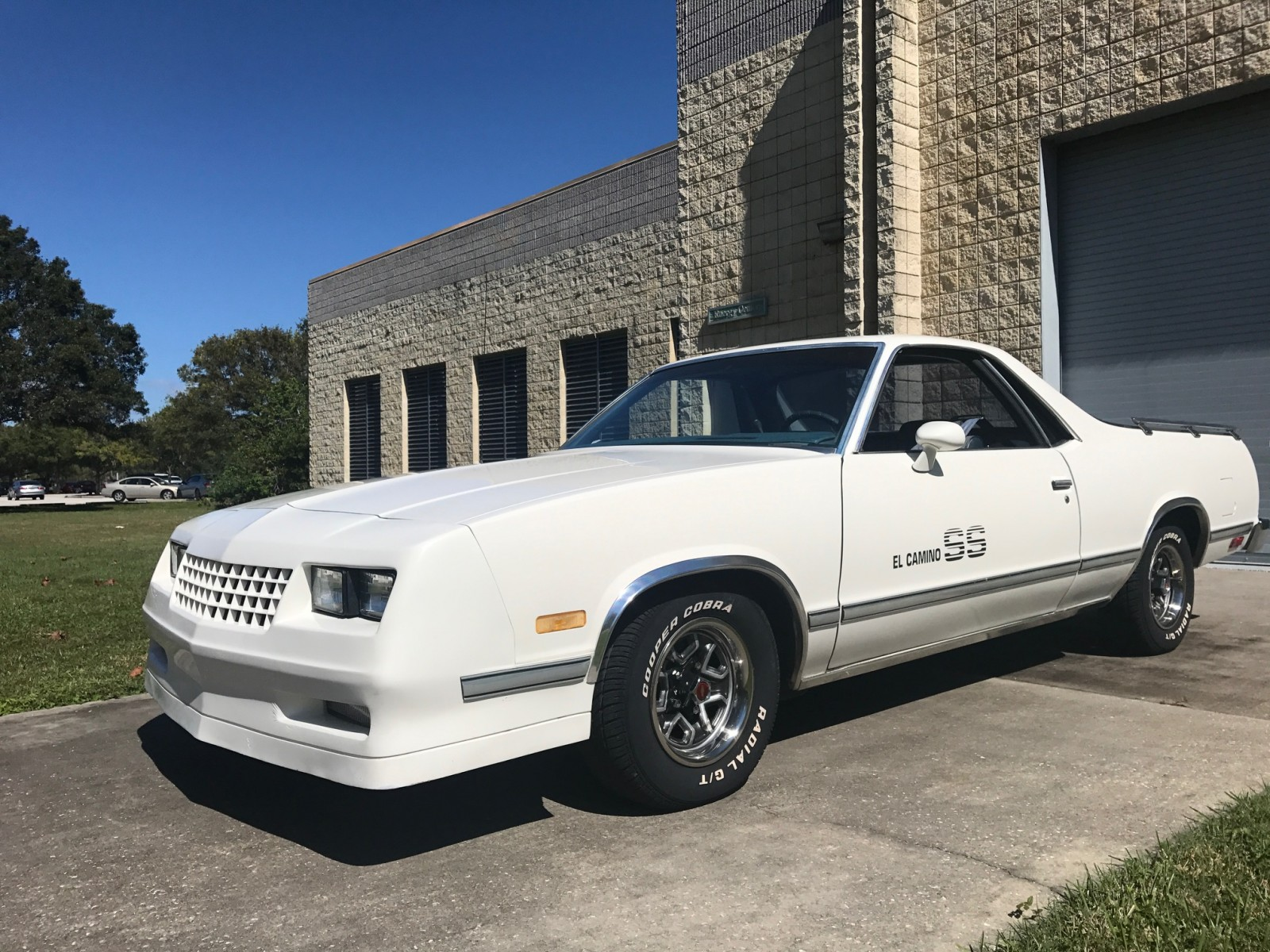 IMG_5539 Take A Look About 1980 Monte Carlo for Sale with Mesmerizing Photos Cars Review