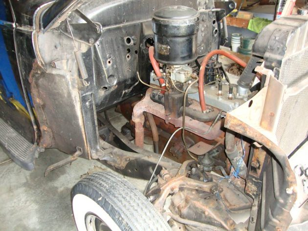 how not to restore: 1941 plymouth coupe plymouth wiring diagram on  plymouth parts diagrams,
