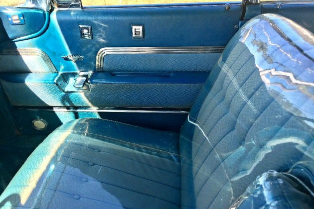Cool Best Neoprene Seat Covers Tacoma World Inzonedesignstudio Interior Chair Design Inzonedesignstudiocom
