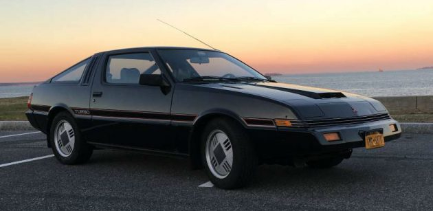 i no want one it touches gallery to power starion on carsguide for mitsubishi so car didn news like fantastic told sale jb and the done my else come light job switch he him a s t