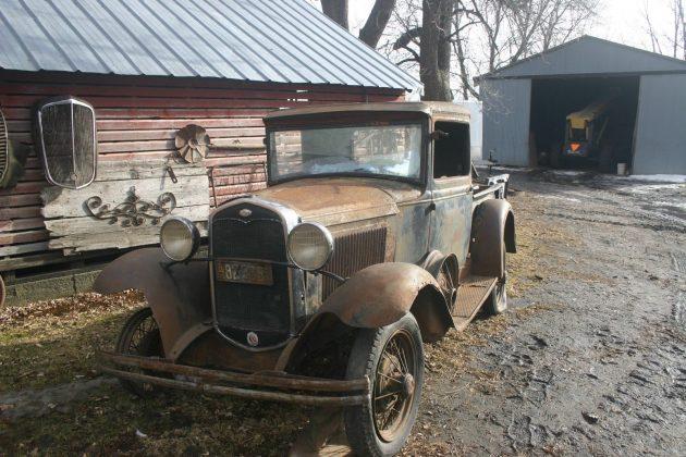 Interior Restoration Car Cost