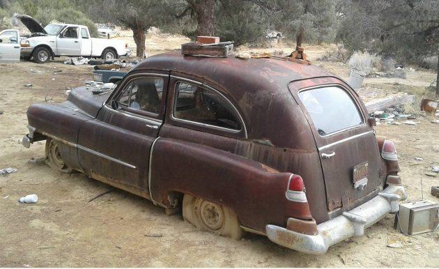 Craigslist Used Cars For Sale Montana