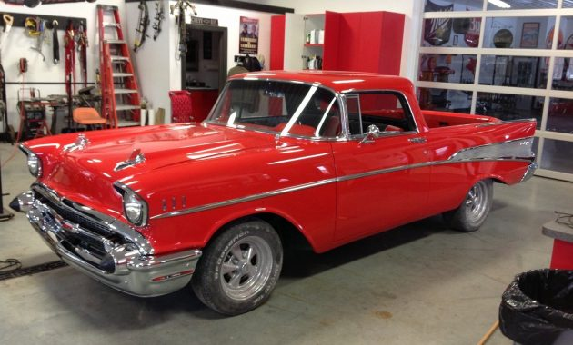 1957 Chevy Wagon Floor Pans 1955 1957 Chevy Sedan Floor