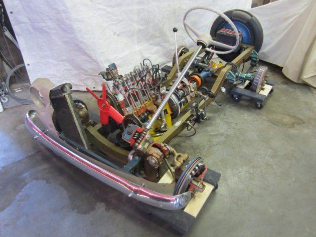 022518-1958-Fiat-1100-Cutaway-1-630x473.jpg