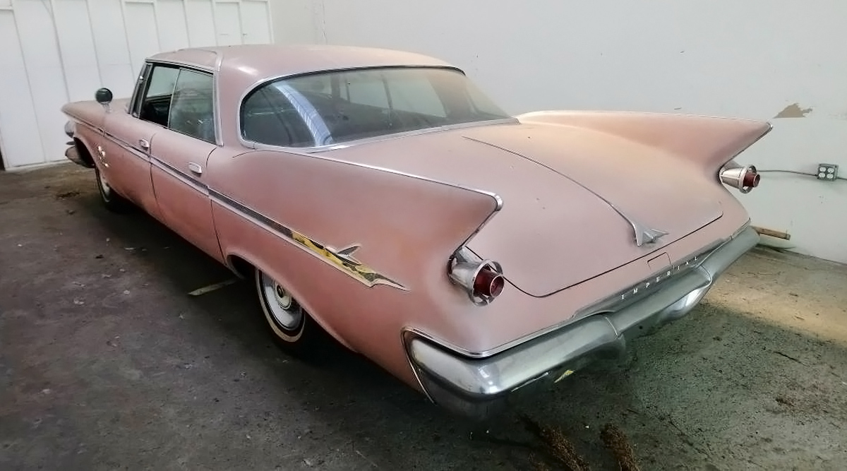 022818-1961-Imperial-1.jpg