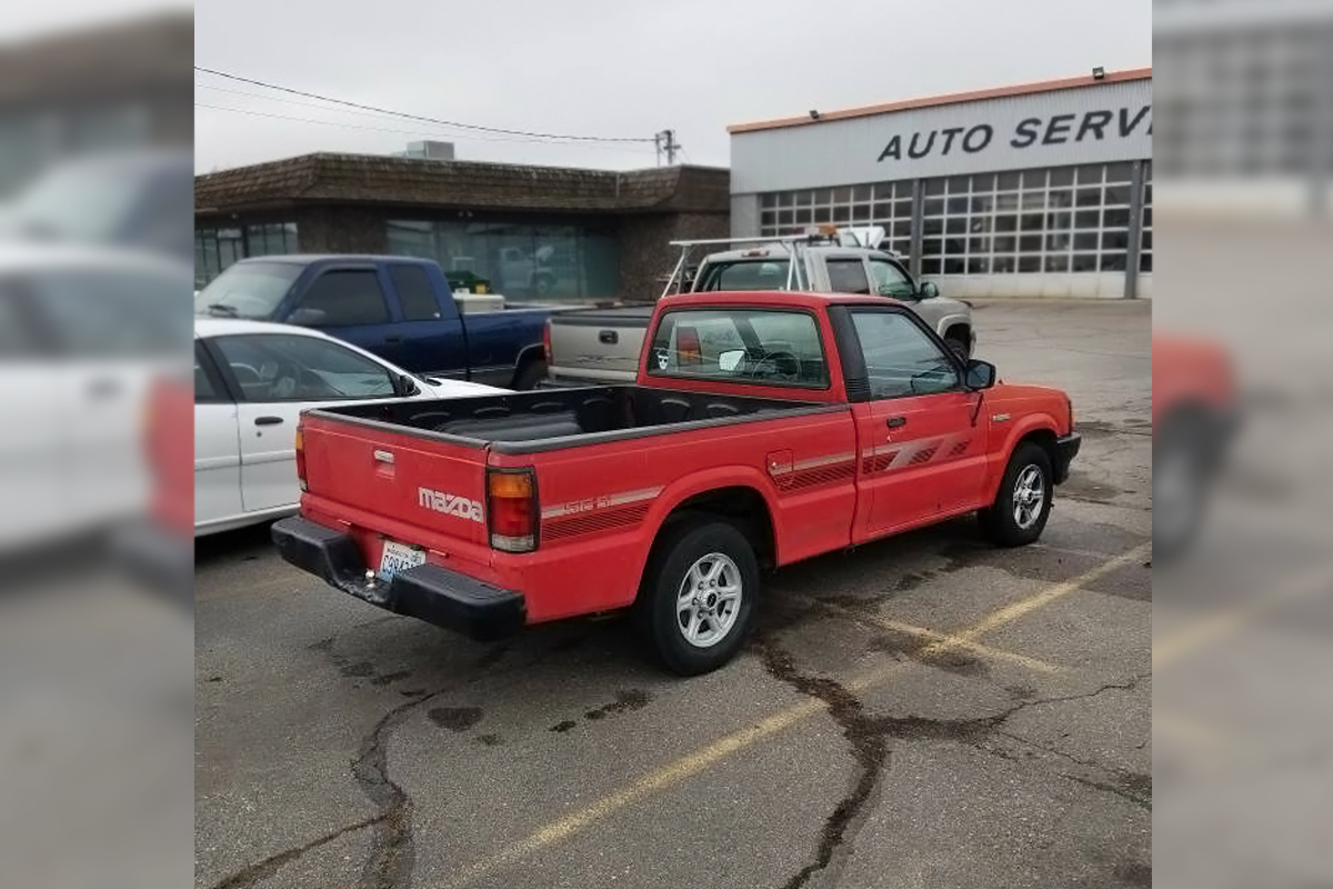 Craigslist Spokane Trucks - Best Car News 2019-2020 by ...