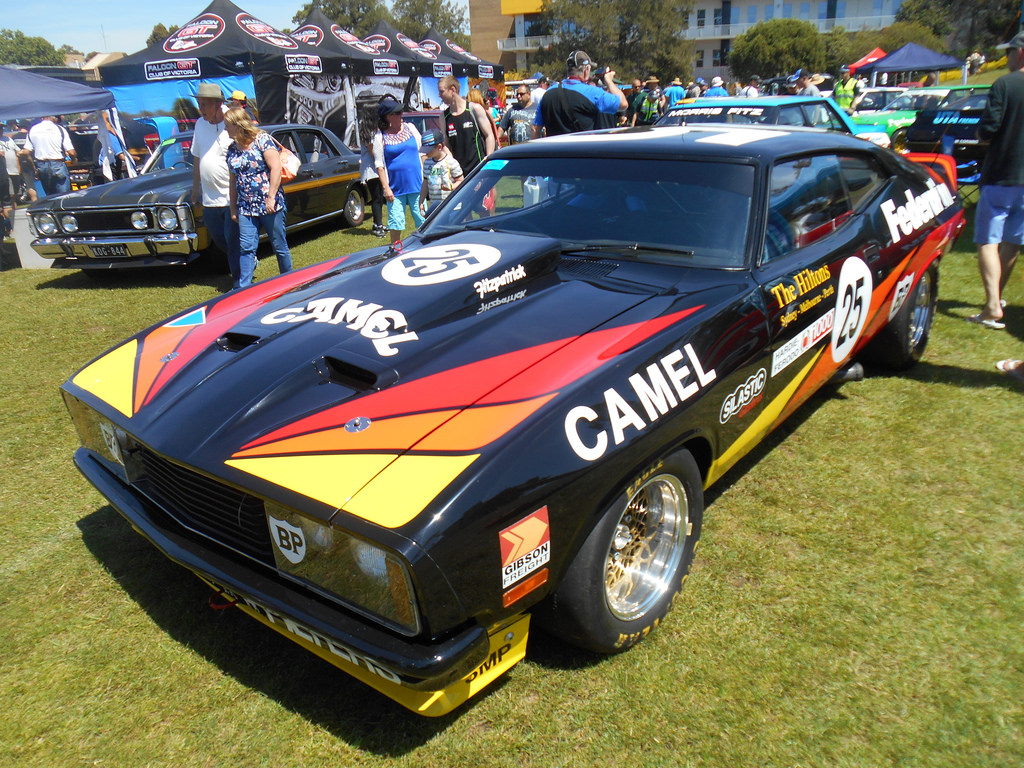 pine 39 n lime pre cobra 1978 ford xc falcon. Black Bedroom Furniture Sets. Home Design Ideas