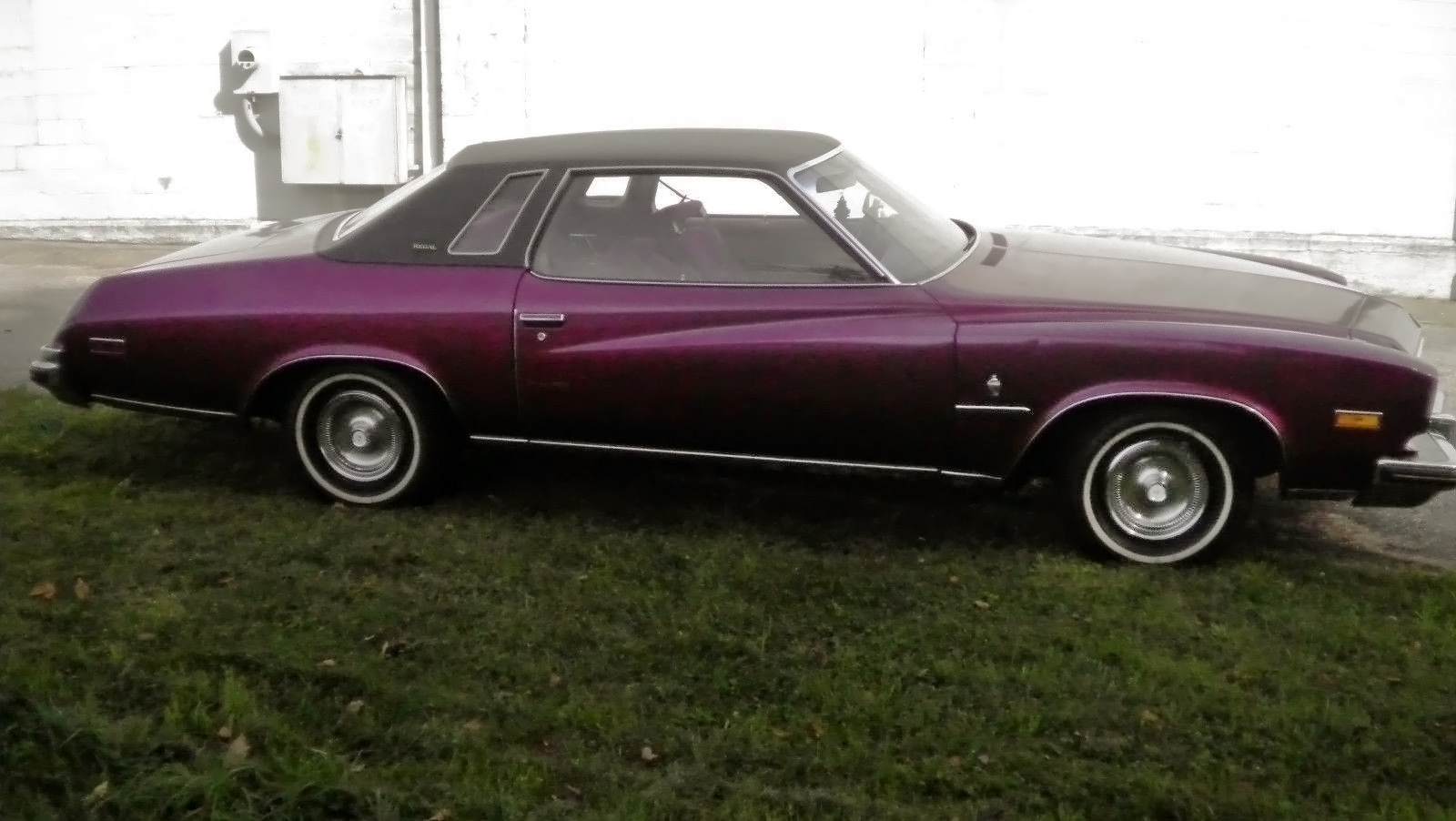 for rider and cars i like pinterest low pin buick regal sale