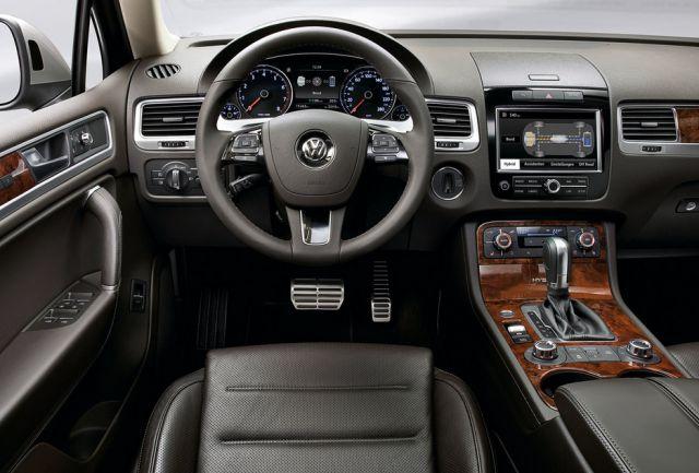 The Pickups VW Should Remake: 1981 VW Rabbit Pickup