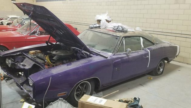 1970 Dodge Charger RT: Is It Worth It?