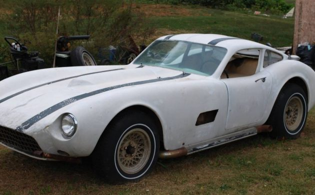 Don't Call If You Don't Know: Kellison J6