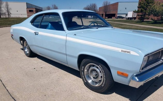 Paint Stencil Mag Wheel furthermore Suicide Doors Plymouth Sedan Project For Sale also Low Res as well Baybus A further Wedgehood. on 1972 plymouth duster