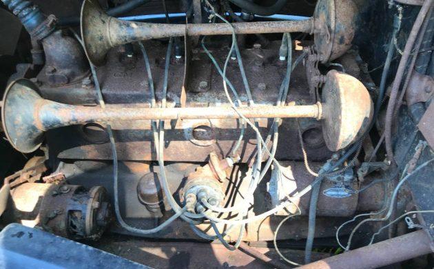 36-Oldsmobile-2-630x390.jpg