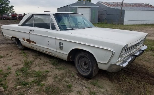 The Stephen King Book And Resultant Movie Helped To Lift Plymouth Fury From Relative Obscurity World Wide Notoriety This Particular Is A
