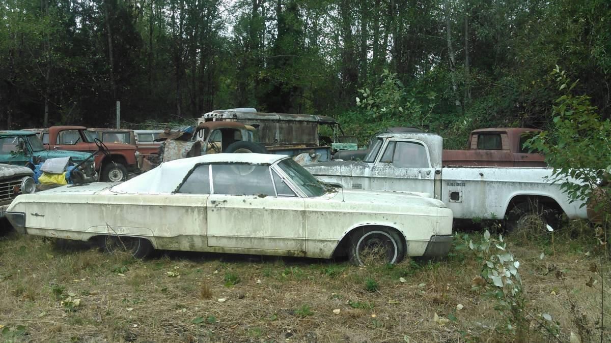 Craigslist Seattle Washington Cars And Trucks | Modera Ballard