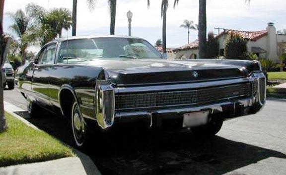 Craigslist Cars For Sale By Owner Denver Colorado - Best ...