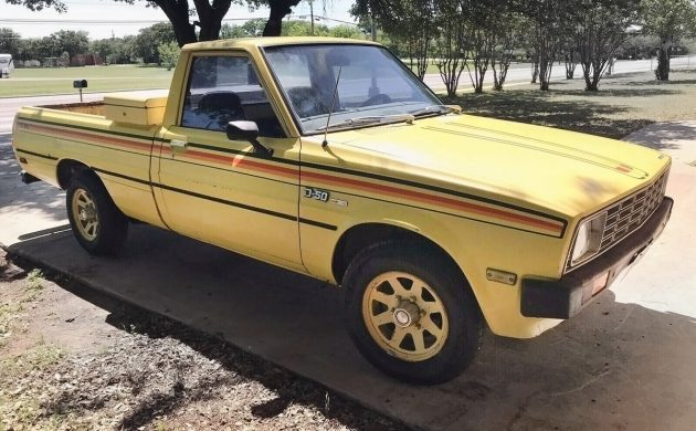 Mitsubishi For Sale Barn Finds