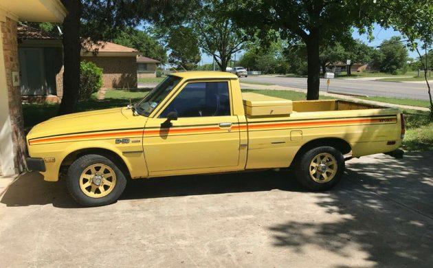 [Image: 042919-1979-Dodge-D-50-Sport-2-630x390.jpg]