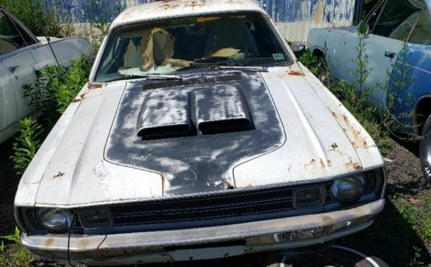 American Cars For Sale - Page 36 of 927 - Barn Finds
