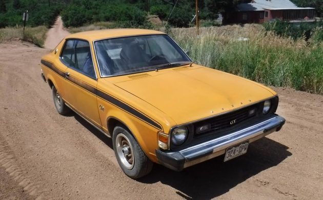 Dodge Classic Cars For Sale - Barn Finds