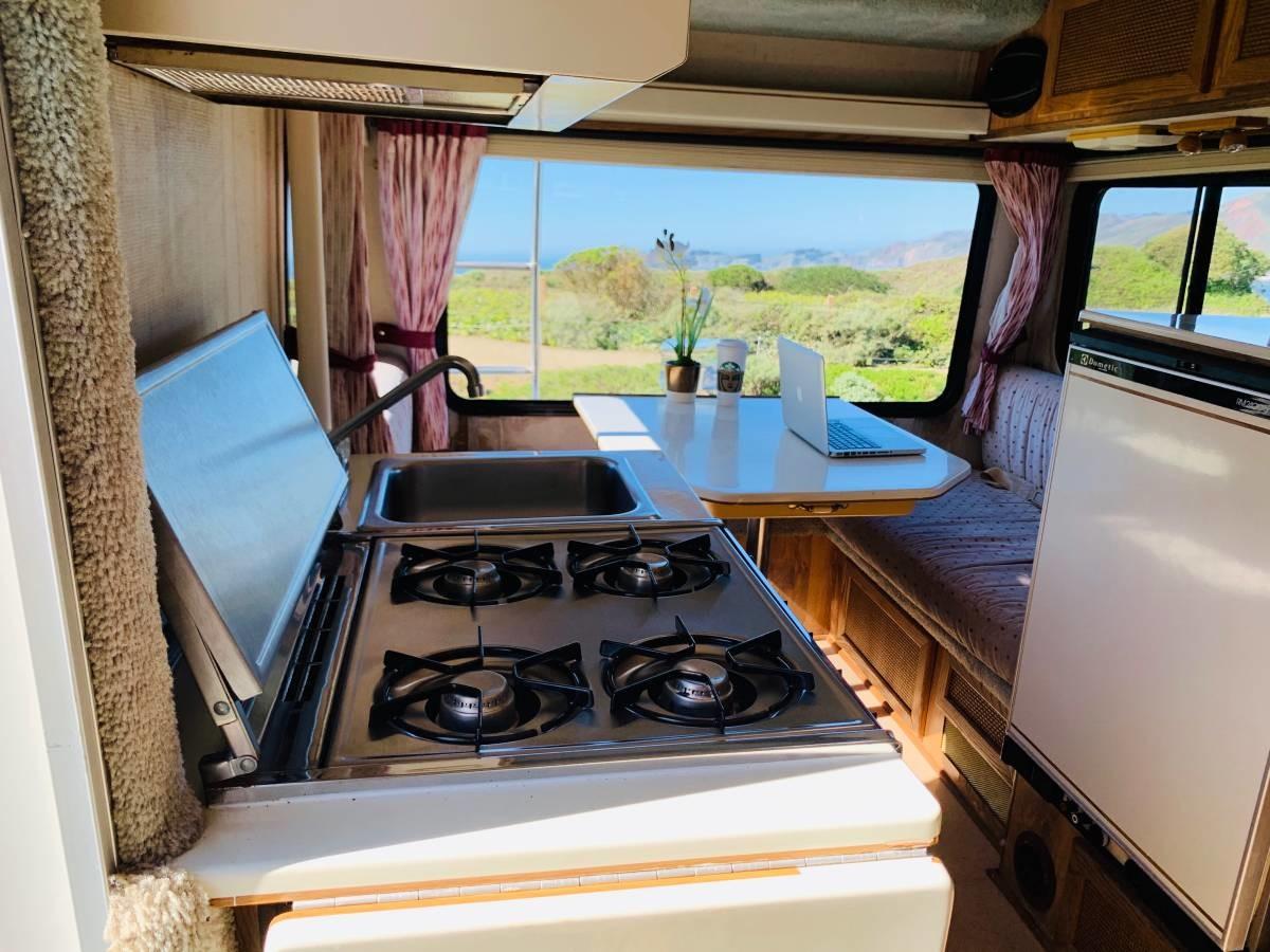 toyota-camper-cabin.jpg