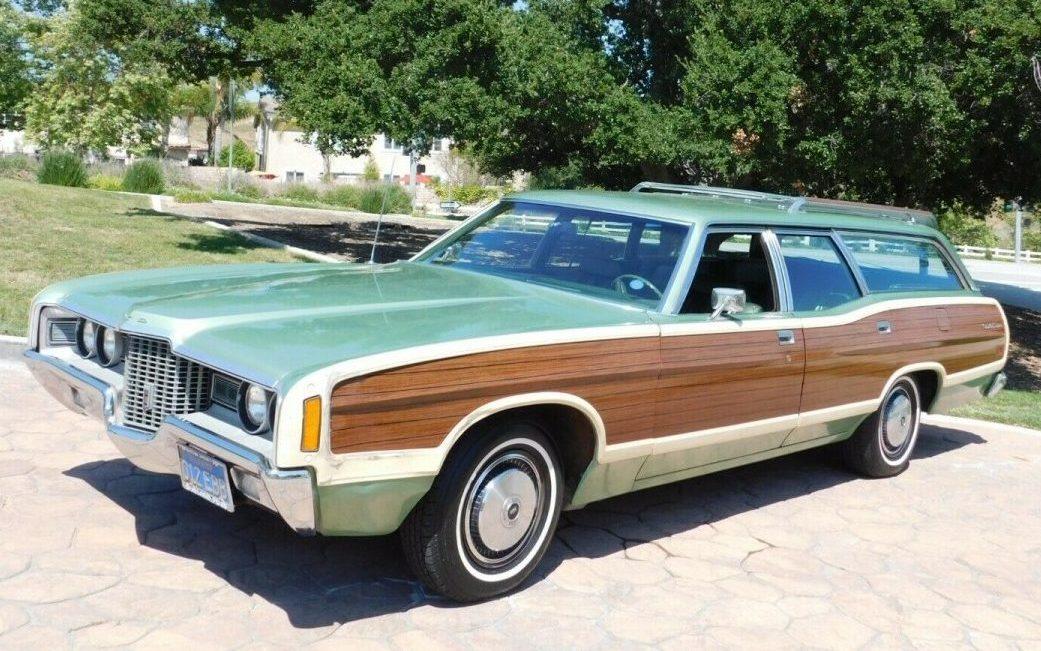 1971-Ford-wagon-main-e1597263330144.jpg