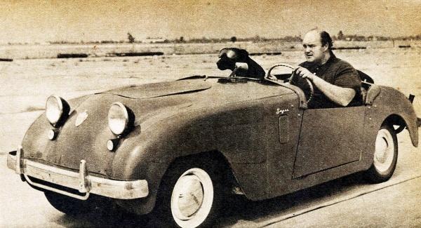 Tom-McCahill-super-sport-road-test