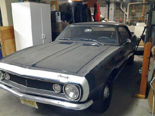basement-1967-camaro