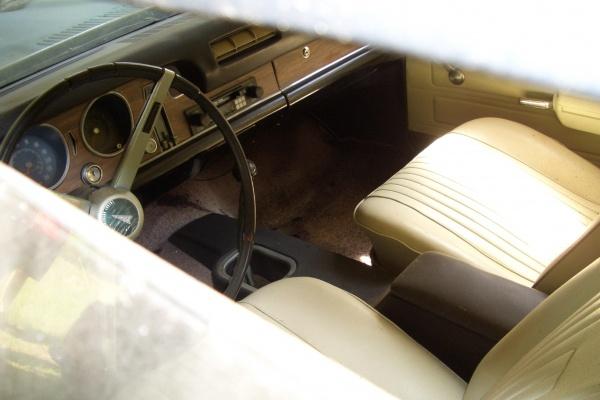 carport-gto-interior