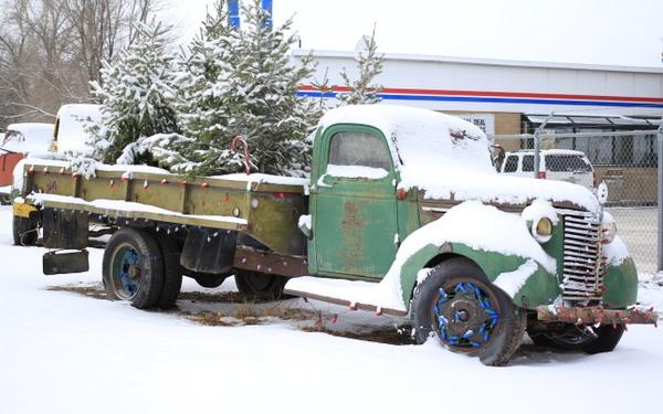 christmas-truck-2012