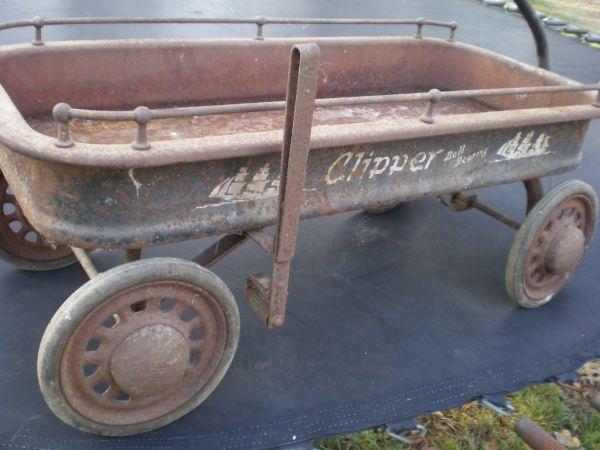 clipper-coaster-wagon-hand-brake