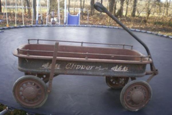 clipper-coaster-wagon-side