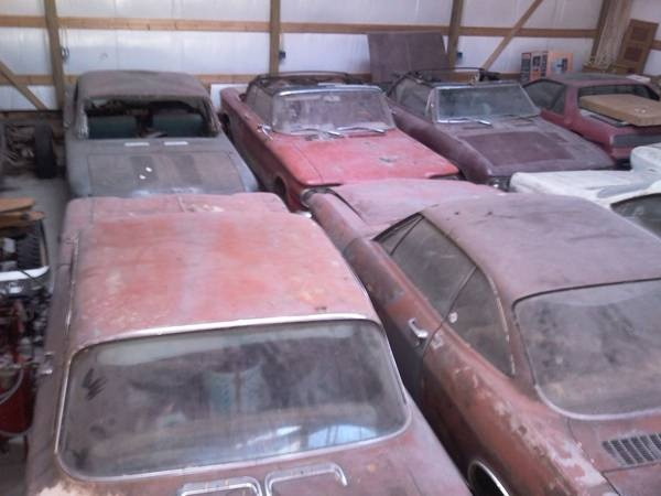 corvair-barn-find