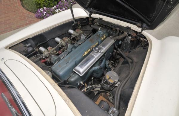 entombed-1954-corvette-engine