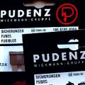 PudenzGmbH