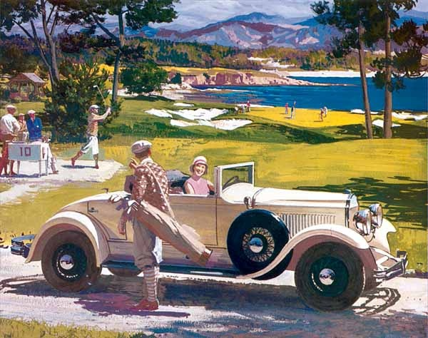 harry-anderson-painting-of-1930-imperial