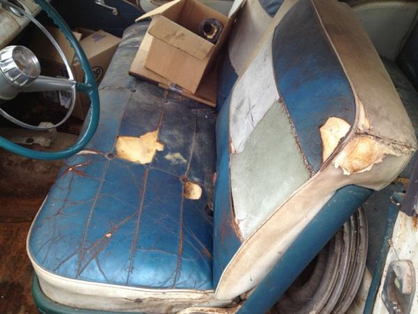 heavy-patina-1956-pontiac-star-chief-interior