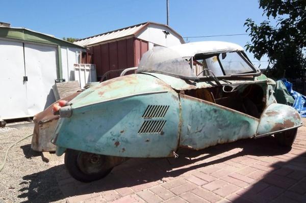 micro-car-might-projects-messerschmitt-kr175