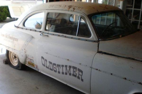 oldstimer-1952-oldsmobile-drag-car