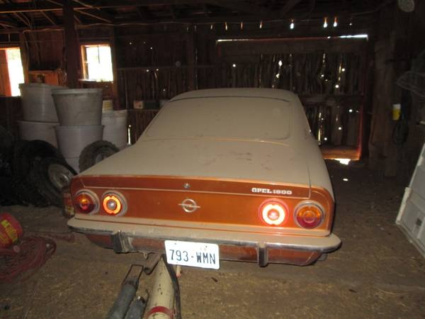 orange-1972-opel-1900-rear-corner