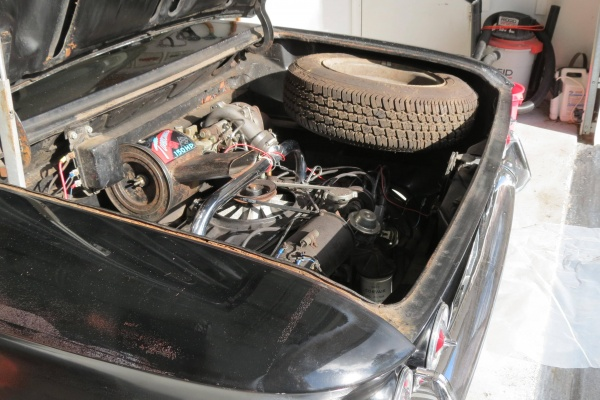 pauls-corvair-monza-spyder-engine