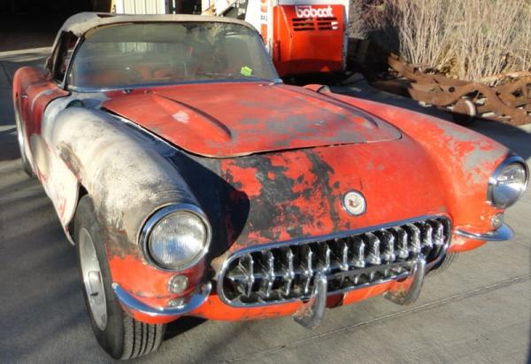 project-1956-corvette