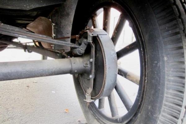 rocky-mountain-brakes